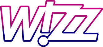 Wizz Air Hungary Airlines Ltd.